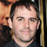 Roberto Orci To Direct Star Trek 3?