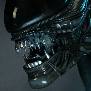 Neill Blomkamp Teases 'Alien Room' as Production on Alien 5 Continues!
