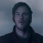 'Guardians of the Galaxy' International Trailer.