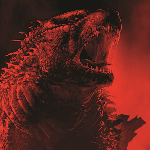 Exclusive: First Look Inside 'Godzilla: The Art of Destruction'