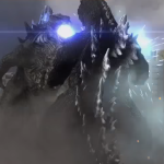 Legendary's Godzilla Kicks Kaiju Butt in New Godzilla PS3 Game Footage!