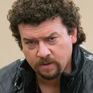 Danny McBride currently in talks to star in Alien: Covenant!