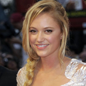 Maika Monroe Joins the Independence Day 2 Cast!