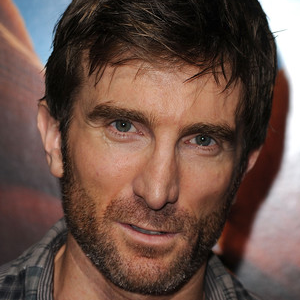 Sharlto Copley reveals he isn't currently cast in Neill Blomkamp's Alien 5