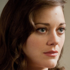 Inceptions Marion Cotillard Joins Assassins Creed Cast!