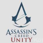 Ubisoft Unveil Assassins Creed Unity Co-Operative Gameplay At E3!