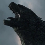 New Godzilla 2014 Trailer Gives Us Best Look at Godzilla Yet! (Updated with Screenshots)