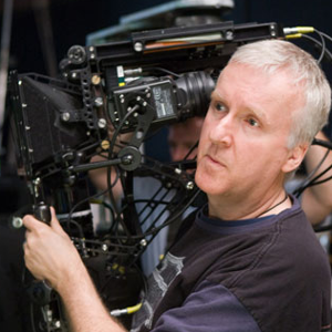 James Cameron To Use Virtual Camera Tracking System For Avatar Sequels!