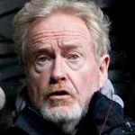 Ridley Scott Currently Scouting Filming Locations for Prometheus 2 in Australia?