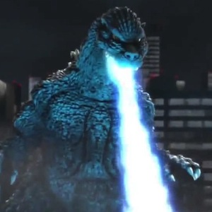 Japan Celebrates Godzilla's 61st Anniversary w/ Multiple Screenings!