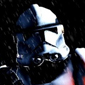 Star Wars Battlefront - What We Know So Far