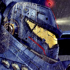 Pacific Rim: Maelstrom production delayed?