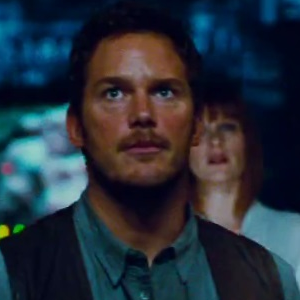 New Action-Packed Jurassic World Footage Shown at CinemaCon 2015!