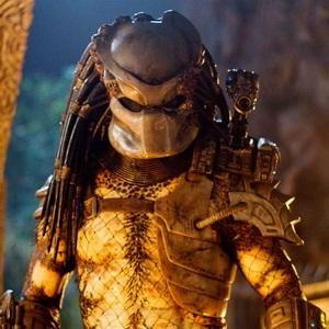 Official Title for Shane Black's Predator 4 Announced!