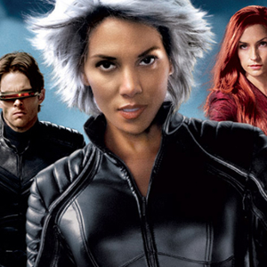 X-Men Movie News