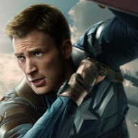 Russo Brothers Will Return To Helm Captain America 3!