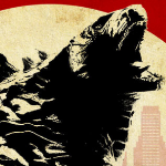 Sideshow Collectibles Tease Their Godzilla 2014 Maquette!