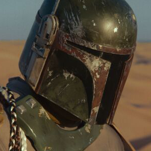 Fan Film Friday - Boba Fett returns in Star Wars: The New Republic Anthology!