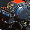 'Chappie' Movie News