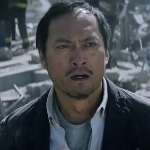 Tons of New Godzilla Footage Revealed in New International Trailer! (Updated with Screenshots!)