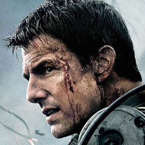 Tom Cruise to return in Edge of Tomorrow Sequel?