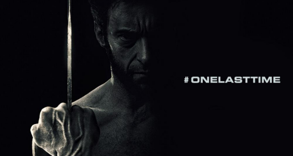 Wolverine 3 to adapt Old Man Logan for the big screen?