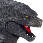 Godzilla and MUTO Origins Revealed in Godzilla 2014 Toy Description!