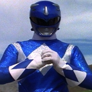 Blue Ranger Added to the Power Rangers Movie Cast Roster