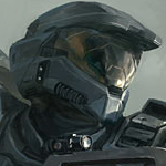 Ridley Scott's Halo Movie Confirmed! Sergio Mimica-Gezzan Signs on to Direct!
