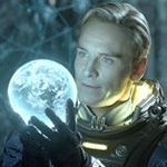 Prometheus Movie Prop Online Auction Coming October 16th!