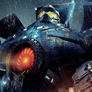 Steven S. DeKnight Takes Director's Chair for Pacific Rim 2