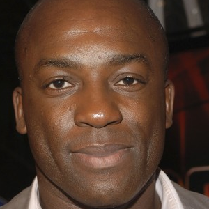 DeObia Oparei Joins Independence Day 2 Cast!