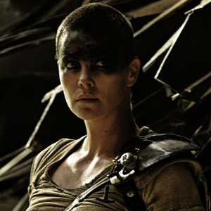 Go Crazy Over 6 New Mad Max: Fury Road Clips & A New Featurette!
