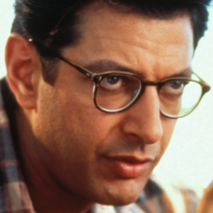Jeff Goldblum, Liam Hemsworth and Jessie Usher officially join the cast of Independence Day 2!