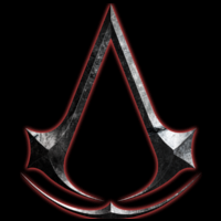 Assassins Creed Movie Script To Be Rewritten By Exodus Writers!