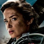 Edge of Tomorrow Amasses Positive Reviews + Premiere Live Stream!