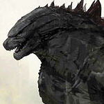 Godzilla 2014: Now I Am Become Death, The Destroyer of Box Offices!