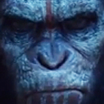 US TV Spot Reminds Us That Dawn of the Planet of the Apes Hits Cinemas This Friday!