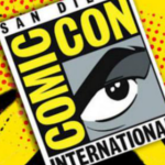 SDCC Catch Up - Watch All The Scified Heroes Comic Con & Nerd HQ Panels!