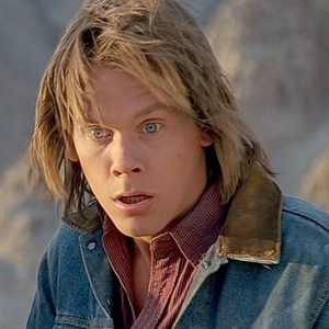 Kevin Bacon to return in Tremors TV series!