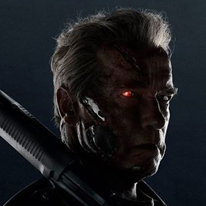 Terminator Genisys TV Spot Released Ahead Of Super Bowl!