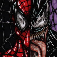 No Spider-Man In Planned Venom Movie?