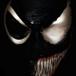Will We See Brock, Gargan or Thompson In The Venom Movie?