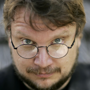 Guillermo del Toro hopeful Pacific Rim: Maelstrom will get greenlit!