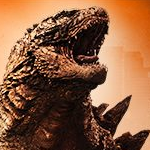 Godzilla (2014) Digital HD & BluRay Release Dates Announced!
