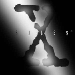 Exclusive review of The X-Files Official Collection: Volume 1!
