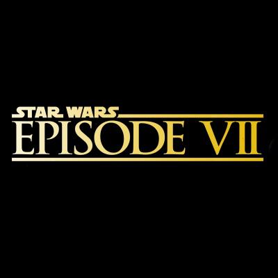 Welcome to the new Scified Site for Star Wars: Episode VII!