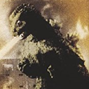 Godzilla News - New Book on the History and Legacy of the Original