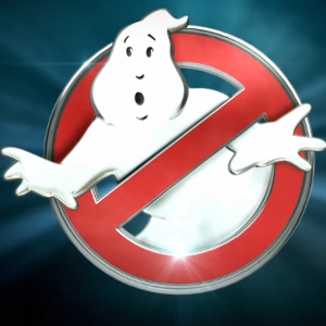 The first trailer for the 2016 'Ghostbusters' reboot is finally here!