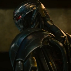 New Avengers: Age of Ultron Clips Released!